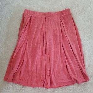 Lularoe Madison Skirt Size Medium
